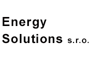 5_energy