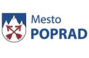p3_poprad